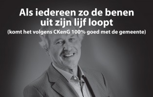 Advertentie_Willem_Veldt5