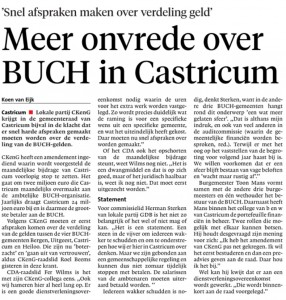Meer_onvrede_over_BUCH_in_Castricum_NHD_16-10-2019
